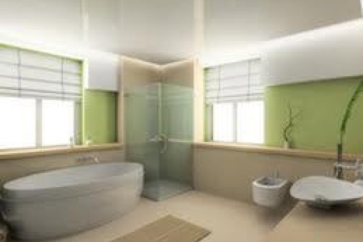 Renovations builders canberra home renovations and for Bathroom renovations canberra